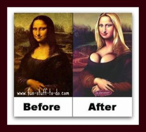 Mona-Lisa-before-and-after